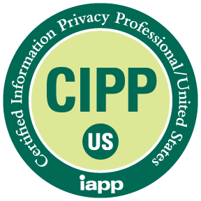 Certified Information Privacy Professional/United States (CIPP/US)